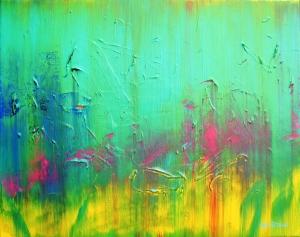 """""""Ovum Rex"""" by Zachary Brown"""
